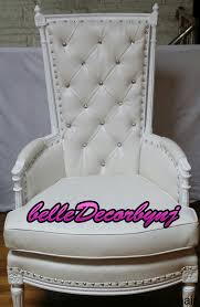 chiavari chair rental nj silver 20themed 20wedding 20 chair rentals nj themed wedding 3