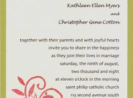 email wedding invitations wedding invitation email template inspirational gorgeous email