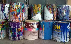 Painting Your Home Smart Tips For Painting Your House House Painting
