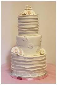 Wedding Cake Bali Ika Bali Wedding Cake Your Dream Wedding Cake Beautifully Made