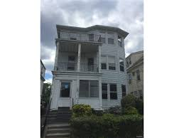Yonkers Zip Code Map by 100 Lake Avenue Yonkers Ny 10703 Mls 4730070 Coldwell Banker