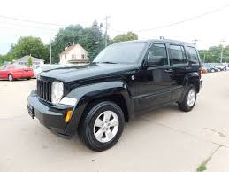 2011 jeep liberty parts 2011 jeep liberty 4x4 sport 4dr suv in des moines ia smitty s