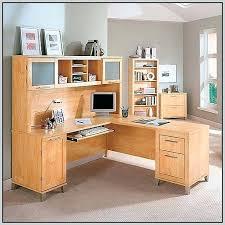 Sauder White Desk With Hutch Desk Walmart Student Desk With Hutch Walmart Computer Desk With