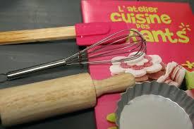 kit de cuisine pour enfant kit de cuisine enfant coffret cuisine pour enfant cuisine of india
