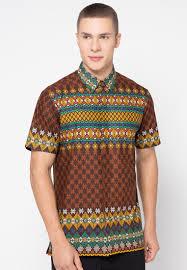 desain baju batik pria 2014 desain baju gamis pria hiphopeducation us