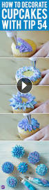 best 20 decorate cupcakes ideas on pinterest how to decorate