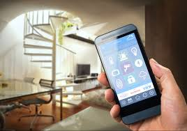 should smart home technology stay behind when you move