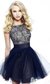 graduation dresses for 6th grade 8th grade graduation dresses kohls evening wear