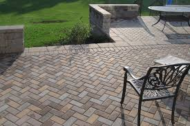 All Star Landscaping by Hardscaping All Star Fence And Landscaping Paver Patios