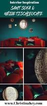 Wohnzimmertisch Petrol Die Besten 25 Wohnzimmer Berlin Ideen Auf Pinterest Berlin Live