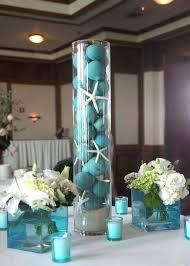 theme centerpieces theme wedding reception theme wedding decorations