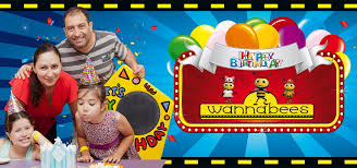 kids birthday party venues kids birthday party ideas kids birthday party venues sydney kids