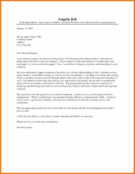 100 closing a cover letter proper greeting for cover letter