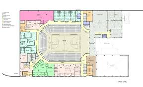 o2 floor seating plan barclays center floor plan valine united center seating chart no