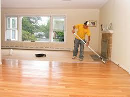 hardwood floor sealer flooring ideas