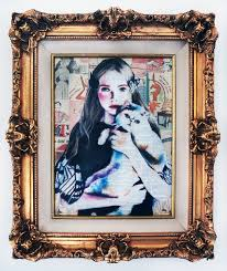 lexus amanda facebook cat art show returns to los angeles pursuitist