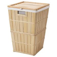 articles with laundry basket ikea indonesia tag laundry hampers