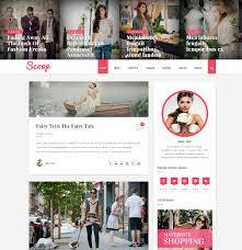 templates blogger premium 2015 55 best free responsive blogger templates 2015 templates