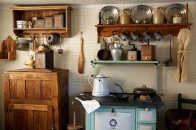 meuble cuisine retro meuble cuisine ancien meuble cuisine style retro la cuisine style
