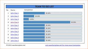 Simple Excel Spreadsheet 10 Excel Task List Survey Template Words