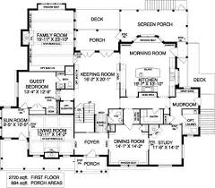 house plans european european house plan with 3451 simple european house plans jpg