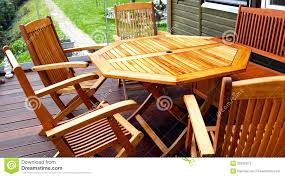Patio Wooden Chairs Wooden Lawn Chairs Smc