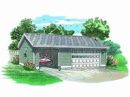 garage plans with storage garage plans with boat storage detached boat storage garage plan