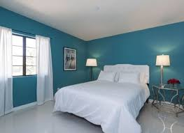 color combinations bedroom home design ideas also 4 colour in wall