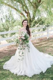 Fairytale Wedding Dresses Fun Fairy Tale Wedding Ideas