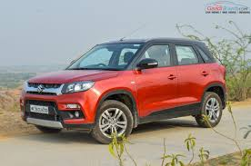 10 cars under 10 lakh rupee in