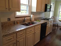 painting mdf kitchen cabinets mdf cabinet doors carolina blind shutter inc