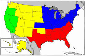 map us states during civil war war between the states welcome to historynyc historical maps