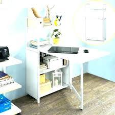 Office Max Computer Desks Computer Desk At Office Max Computer Desk Office Max Eatsafe Co