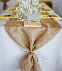 Designs For Runners Table Runner Ideas 30 Pretty Wedding Table Runner Ideas