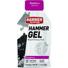 hammer online store the best prices online in singapore iprice