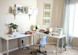 Craft Sewing Room - sewing room office ideas u2013 adammayfield co
