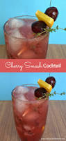old fashioned cocktail garnish cherry smash cocktail 5 jpg