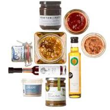 Foodie Gifts Foodie Gifts Gifts Made Just For Foodies U2013 Craved