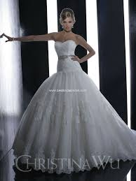house of brides wedding dresses 145 best house of wu wedding gowns images on wedding