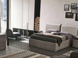 camere da letto moderne prezzi camere da letto reggio emilia gonzaga catalogo idee economiche