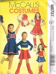 Patterns Halloween Costumes 86 Children Halloween Costumes Sewing Patterns Images