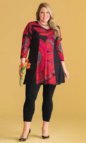 plus size clothing stylish u0026 comfortable