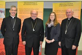 cardinal levada address at maynooth year of faith event on the