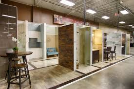 floor and decor hialeah floor and decor mesquite zhis me