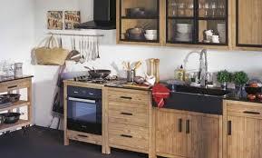 cuisine angle meuble cuisine angle bas free meuble with meuble cuisine angle