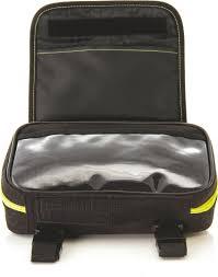 acerbis motocross gear acerbis rear tool bag accessories tools motorcycle acerbis tank