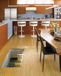 Wine Cellar Floor - interior magnificent home interior design ideas with underground
