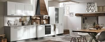 Stosa Kitchen by Italian Contemporary Modern Kitchen Design Stosa City