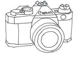 monster high coloring pages frights camera action camera coloring page camera coloring page with wallpapers desktop