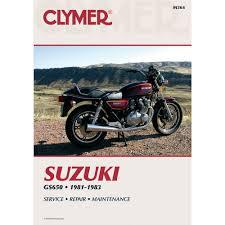 amazon com clymer repair manual m364 manufacturer electronics